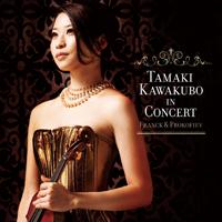 2011CD_kawakubo.jpg
